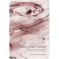 FANNY E MARGOT, LIBERTINAS