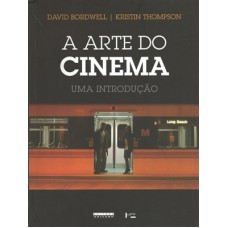 ARTE DO CINEMA, A