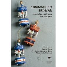 CIRANDAS DO BRINCAR